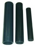 Труба пластиковая набивная 11X60 67435-67